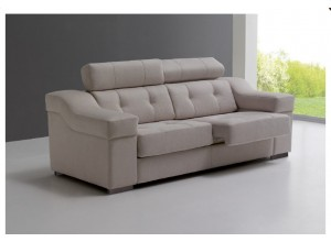 Sofa Cama NERVION BASICC