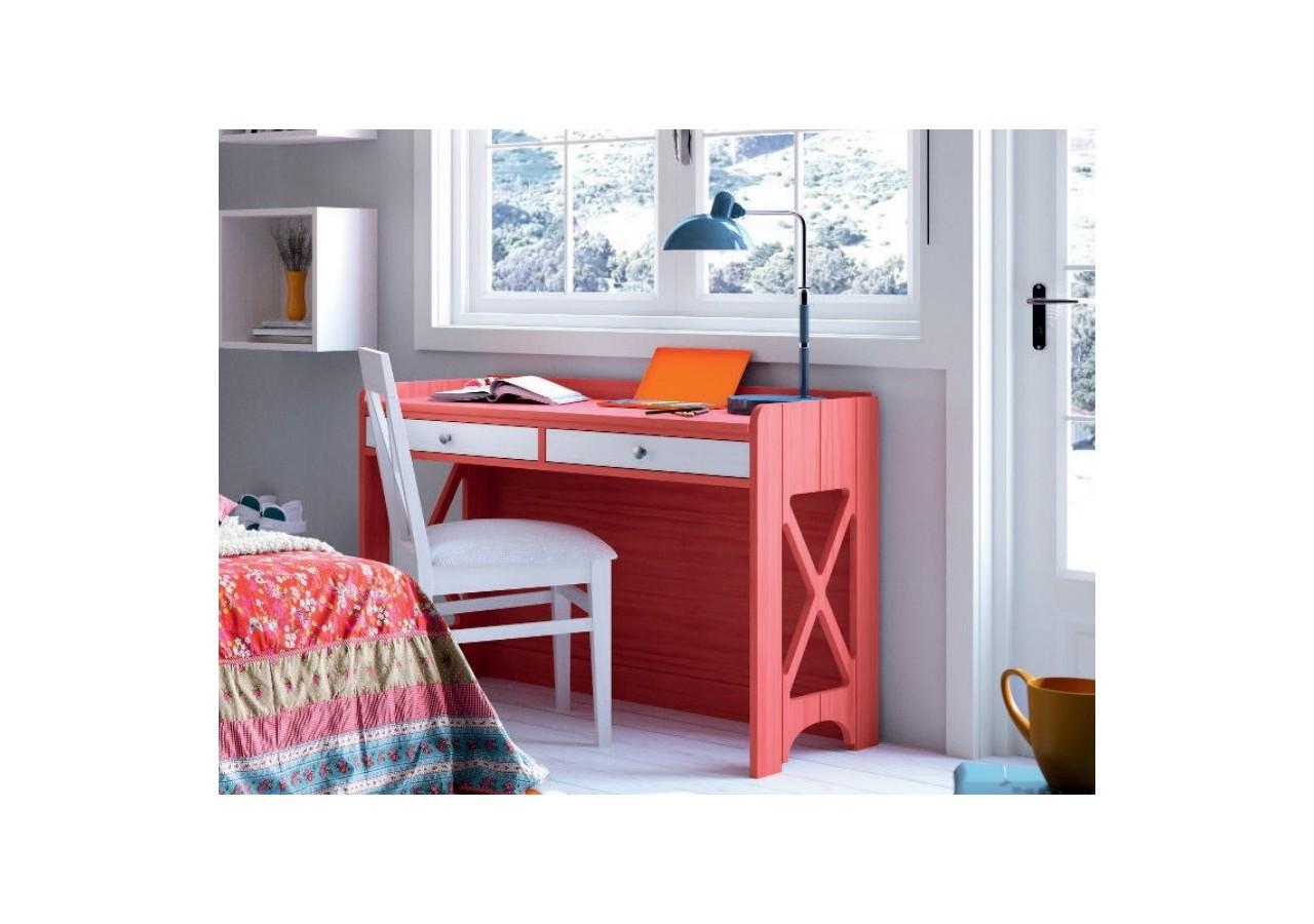 Mesa escritorio BAVIERA