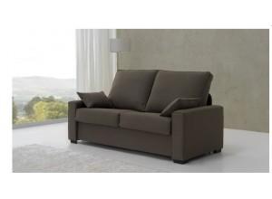 Sofa Cama BIDASOA