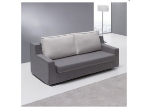 Sofa Cama SELLA
