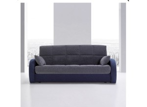 Sofa Cama VERA
