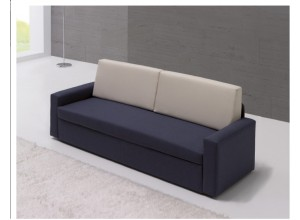 Sofa Cama DUQUE
