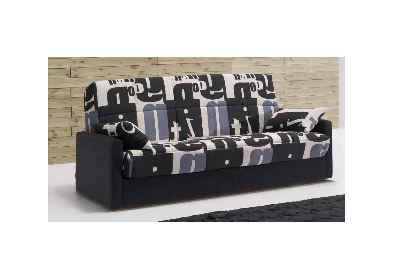 Sofa Cama ANTAX