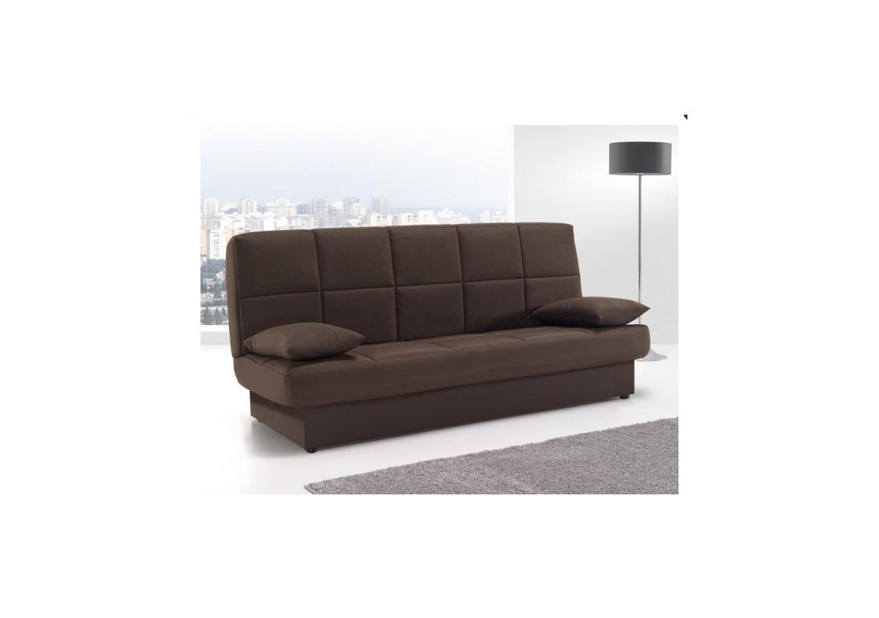 Sofa Cama ISSO