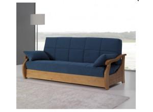 Sofa Cama SILVA