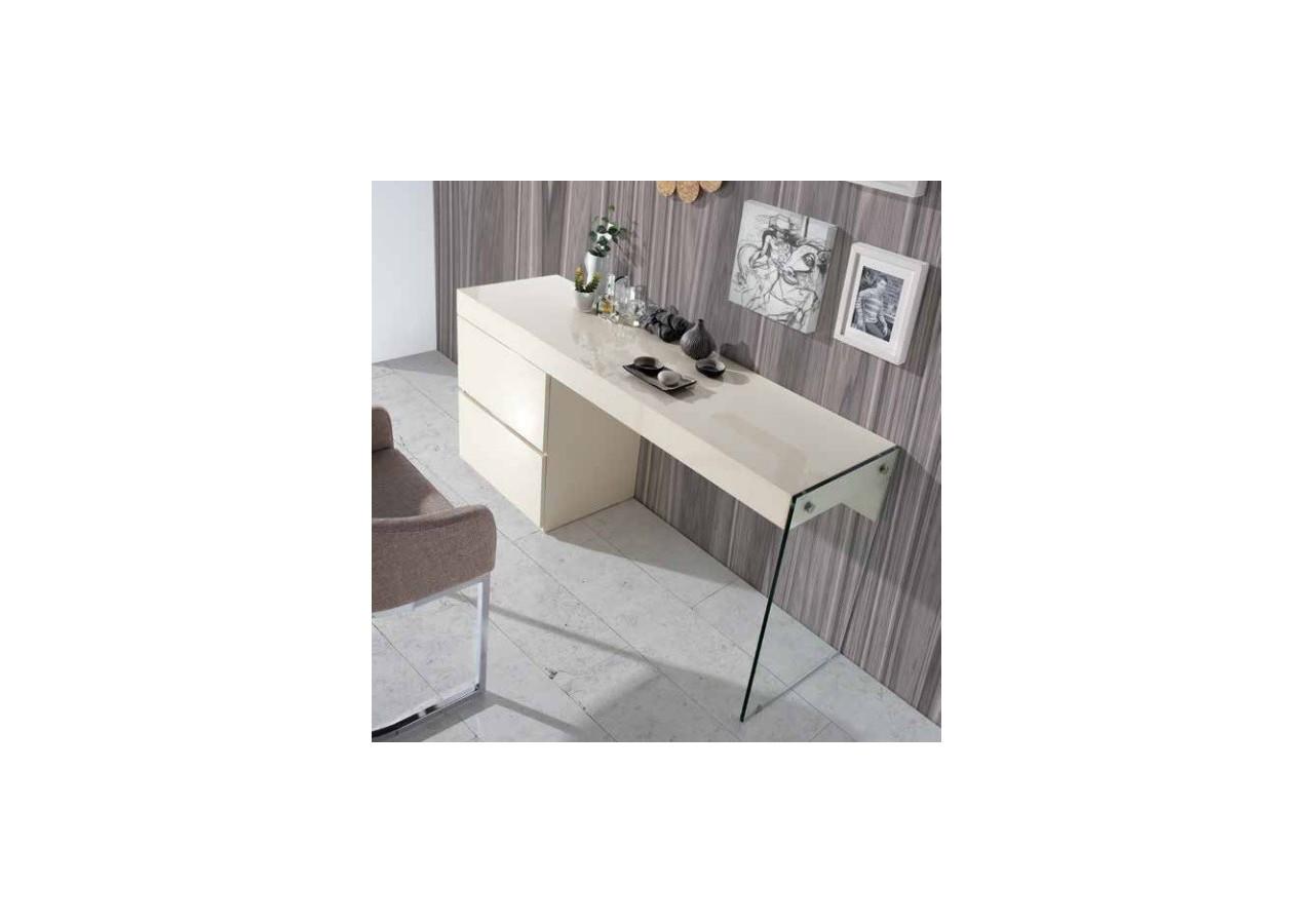 mesa-escritorio-despacho