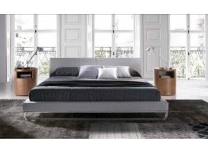 Dormitorio LEVEL
