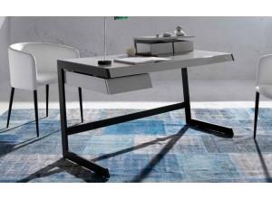 Mesa escritorio 2714OT