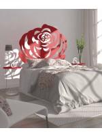 Dormitorio MELISSA