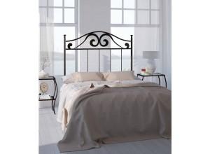 Dormitorio 3003