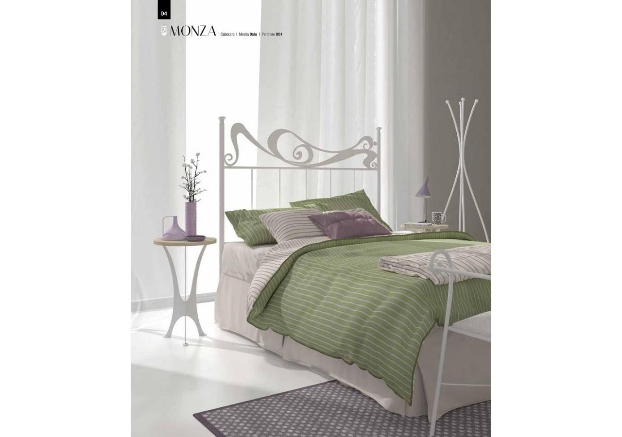 Dormitorio MONZA