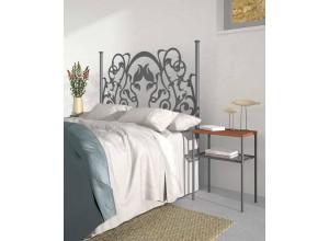 Dormitorio ESLA