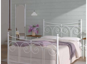 Dormitorio PALMA