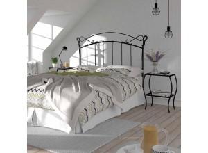 Dormitorio 151