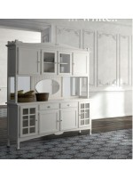 Mueble de comedor PLATERO