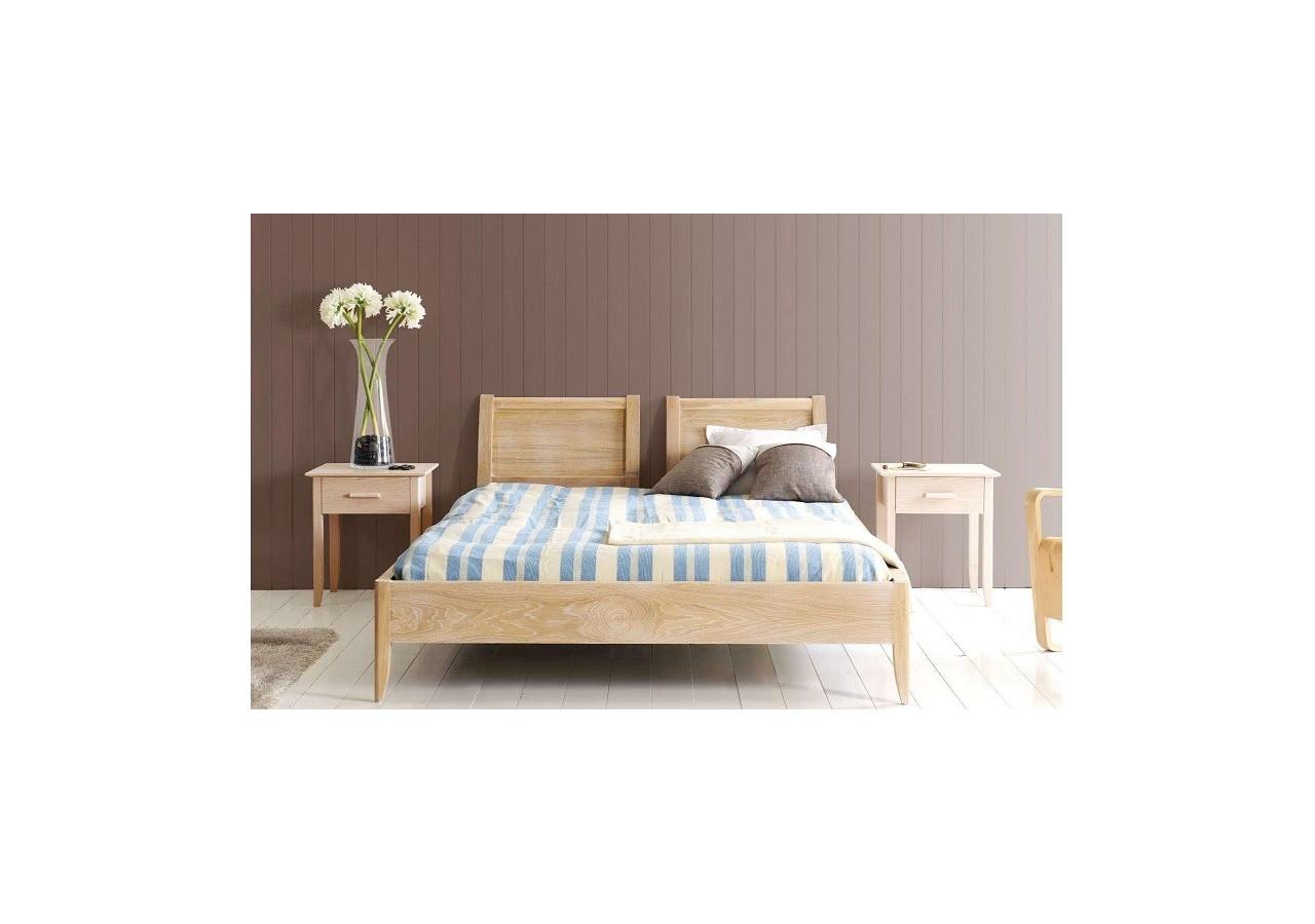 Dormitorio ANAIS