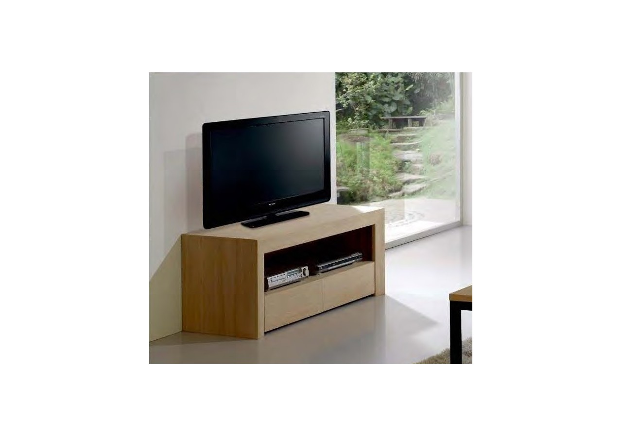 Mueble TV AMELIE