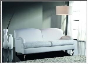 Sofa 1900