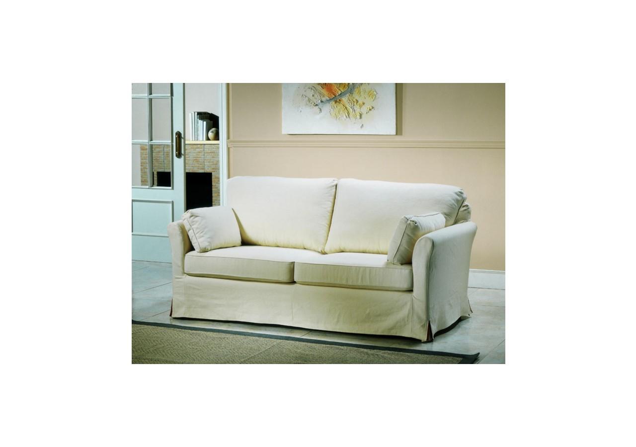 Sofa ELS