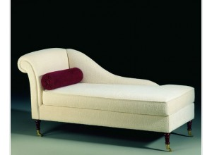 Chaiselongue MINI meridienne