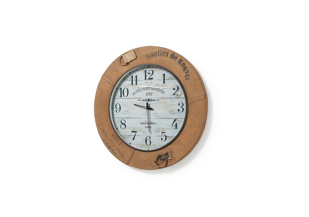 Reloj LIZA