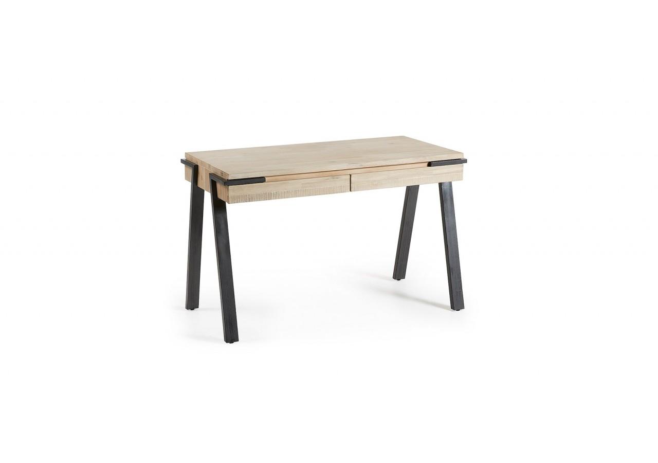 Mesa escritorio DISSET