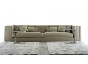 Sofa GRAN NATIONAL