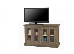 Mueble TV LIBERTY