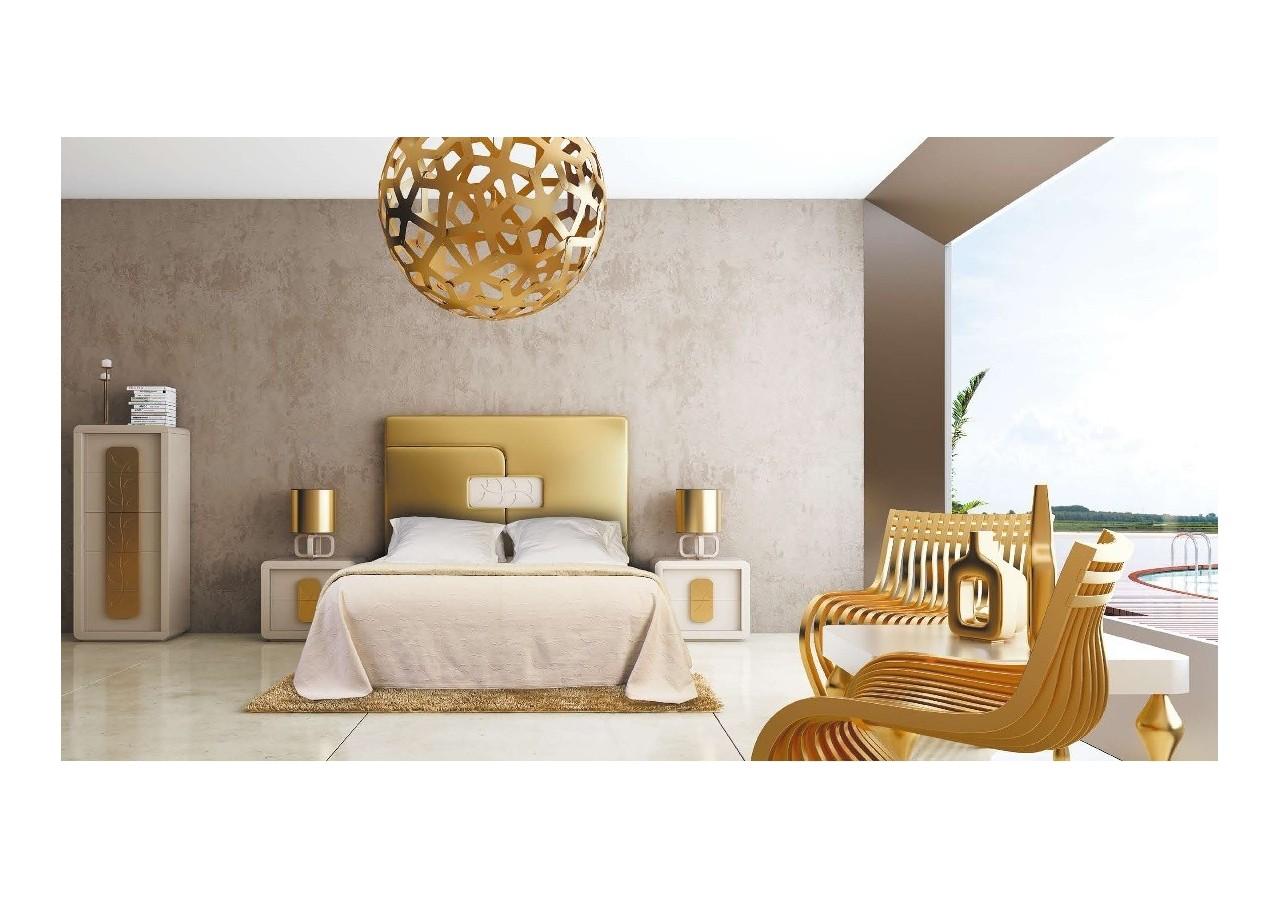 Dormitorio ALAQUAS