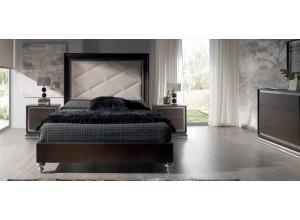 Ambiente dormitorio ALBA 4