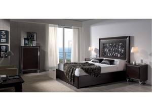 Dormitorio ALBA 6
