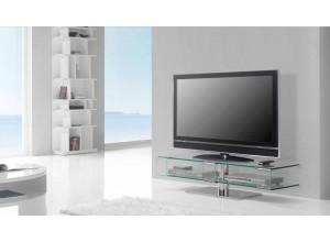 Mueble TV FACE