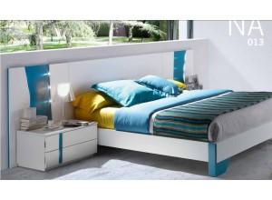 Dormitorio VIENA II