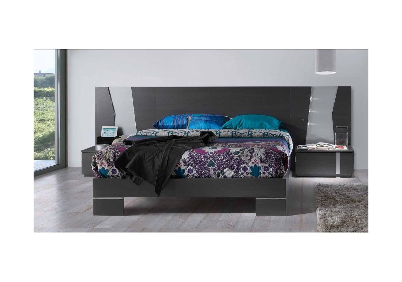 Dormitorio SIDNEY