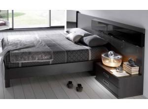 Dormitorio ATENAS II