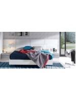 Dormitorio KEA I