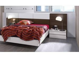 Dormitorio KEA II