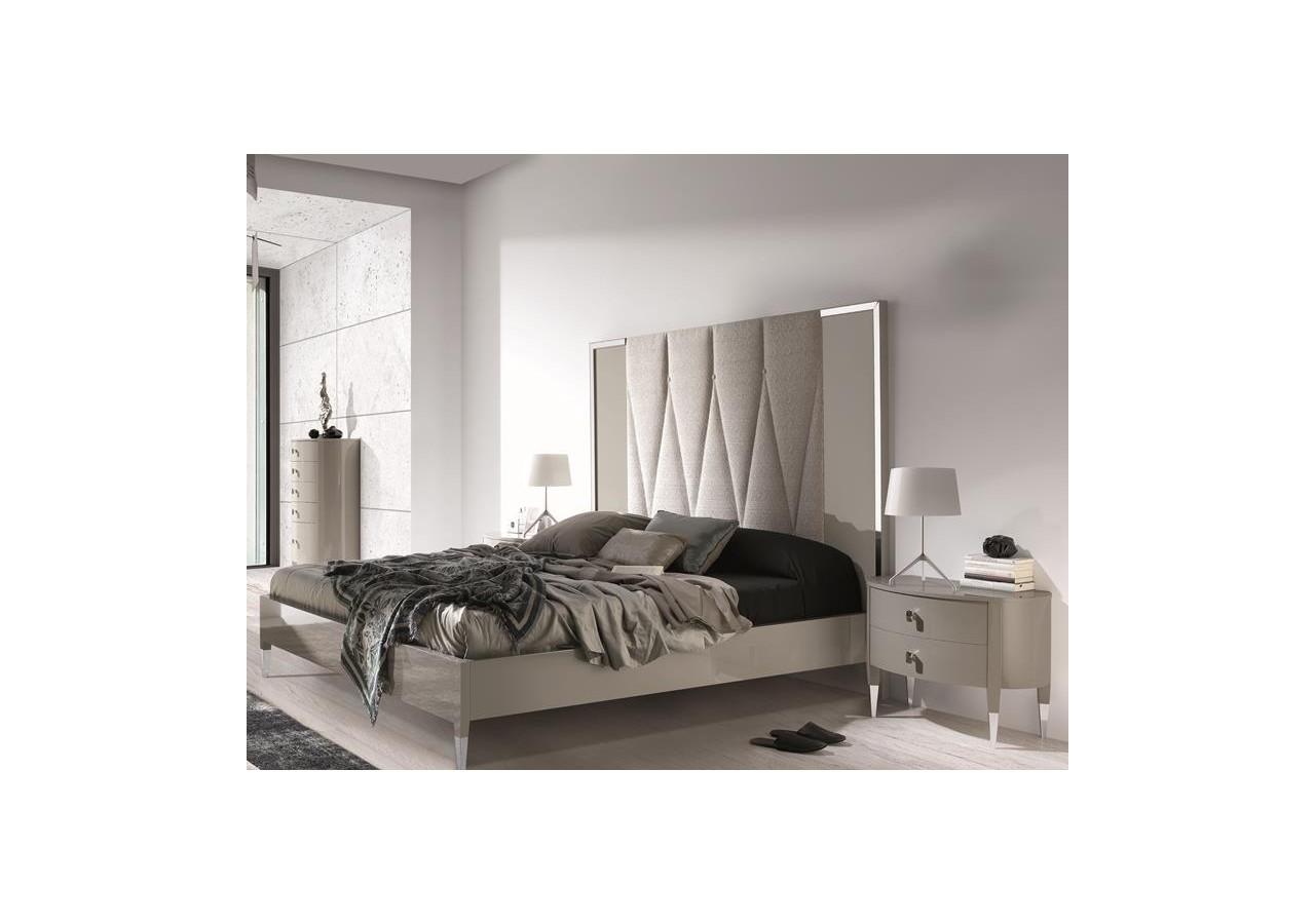 Dormitorio JOSEPHINE