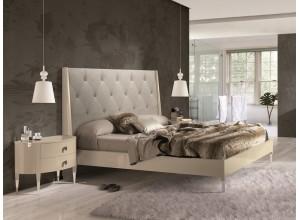 Dormitorio MICHELLE