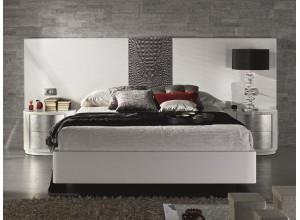 Dormitorio GALATEA
