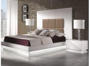 Dormitorio TAMARA