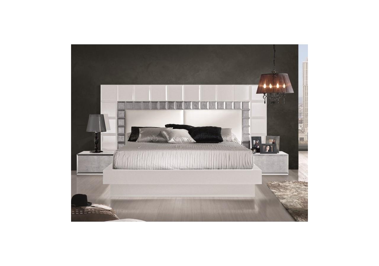 Dormitorio NATASSIA