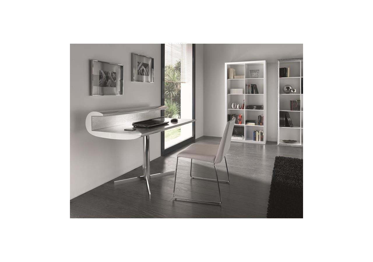 Mesa escritorio NATASSIA
