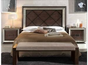 Dormitorio TOUCH 4