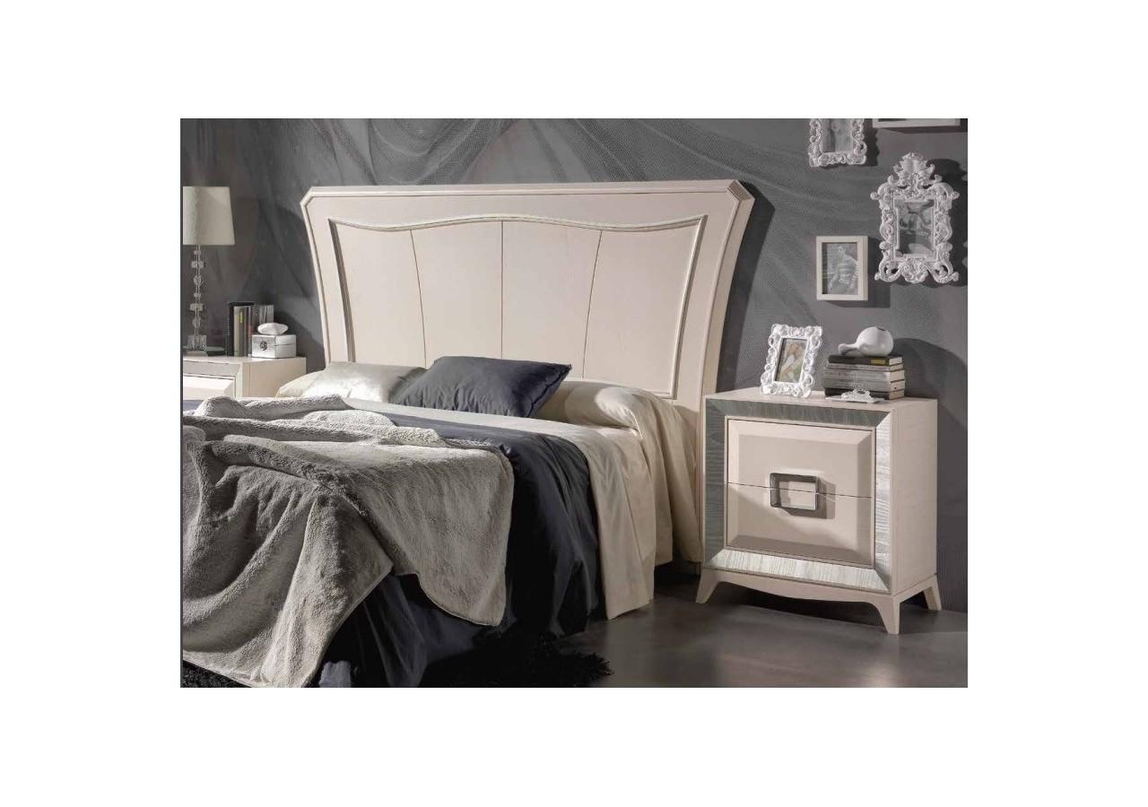 Dormitorio TOUCH 5