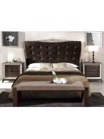 Ambiente de dormitorio TOUCH 9