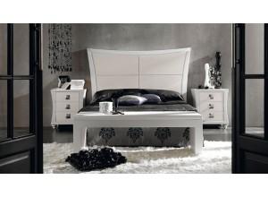 Ambiente de dormitorio ANUBIS