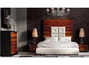 Ambiente de dormitorio K 101