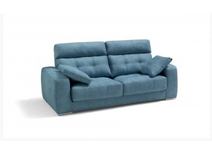 Sofa 3 plazas LONDON
