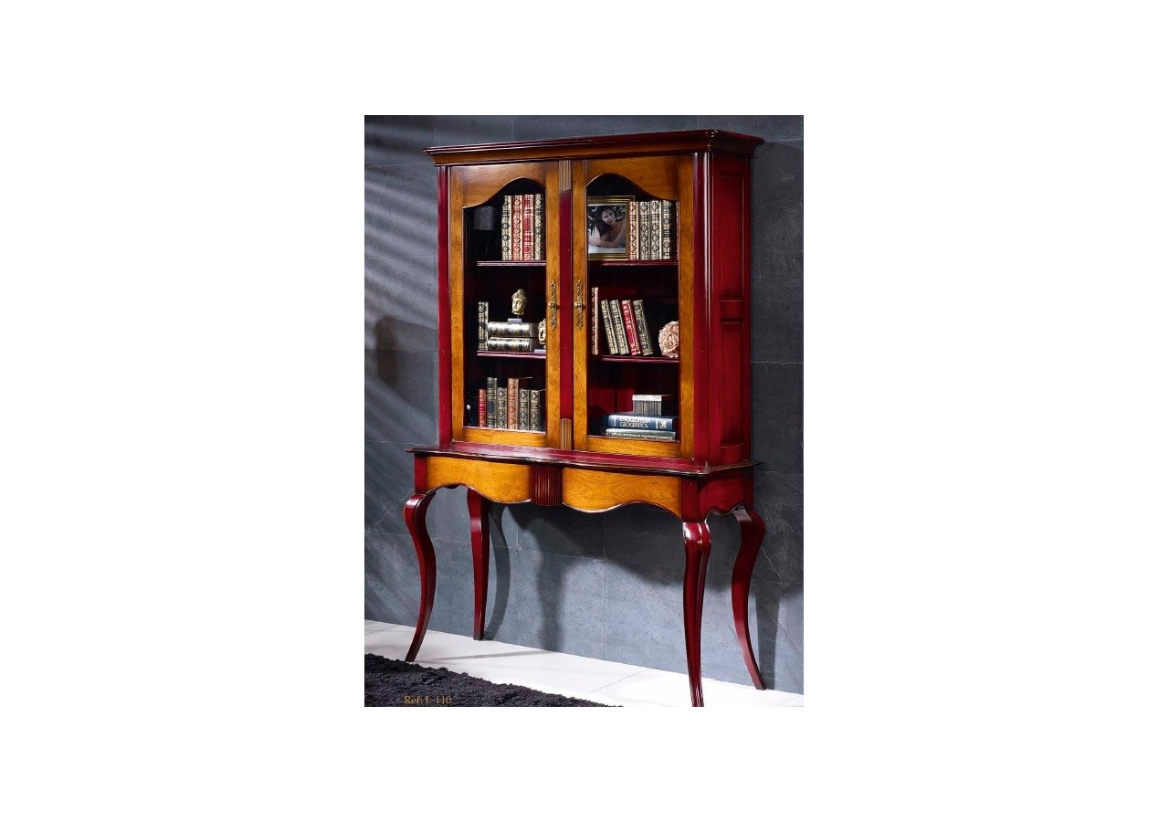 Librería L-110